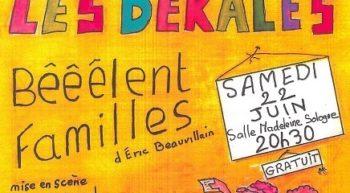 spectacle-les-dekales-22-juin-LFSA-2