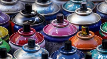 spray-3349588-1280
