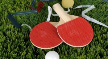 table-tennis-1428052-1280