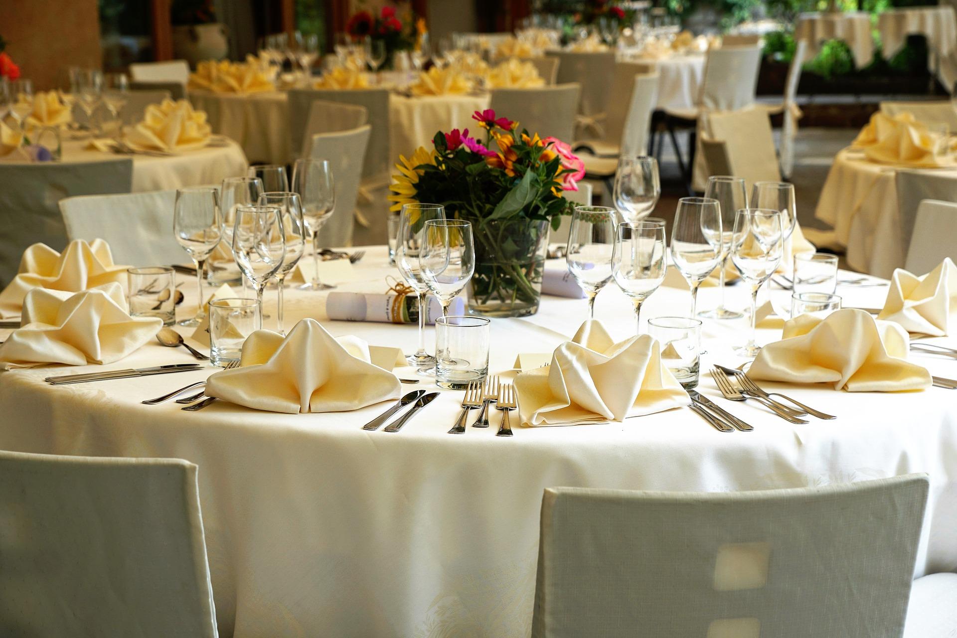 Salle Simone Signoret à NOGENT-LE-ROTROU © Office de Tourisme du Perche