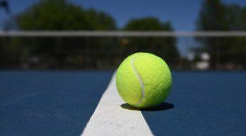 tennis-3068038__340