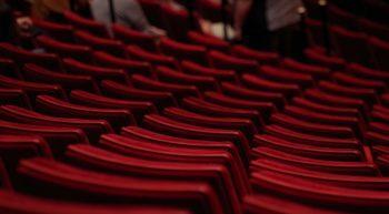Theatre©Pixabay