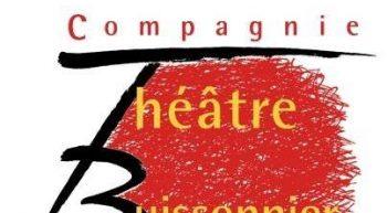 theatre-buissonnier-11