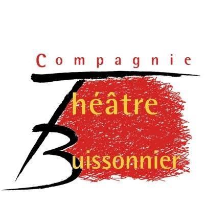 Soirée chanson surprise à NOGENT-LE-ROTROU © Théâtre Buissonnier