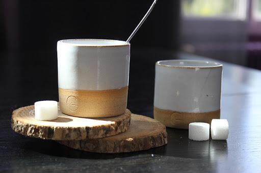Atelier de poterie – Sandra Gasnier à EPIEDS-EN-BEAUCE ©  Sandra Gasnier