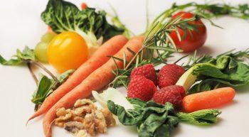 vegetables-Devon-Breen-Pixabay