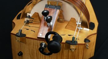 vielle-a-roue-6-cordes-lutherie-haffner