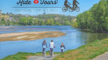 vignette-velo_Ride_in_Tours