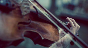 violin-374096-1920