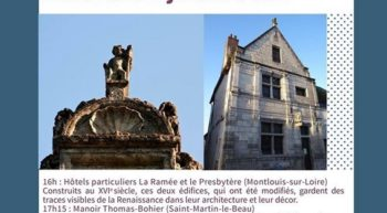 visite-Montlouis-PLT