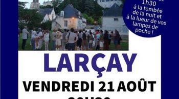 visite-noctambule-Larcay