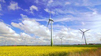 windmills-5554403_1920